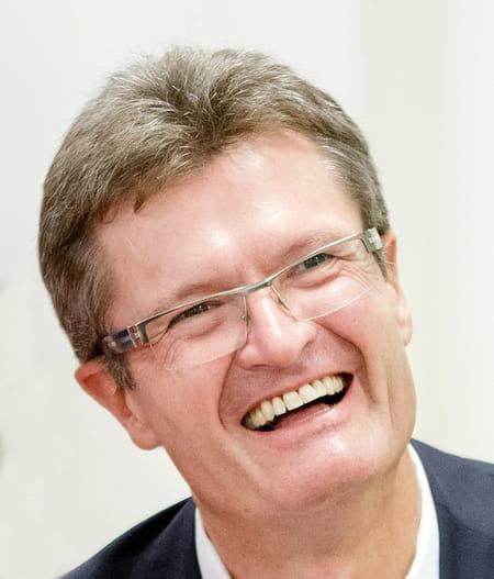 Michel Sablé
