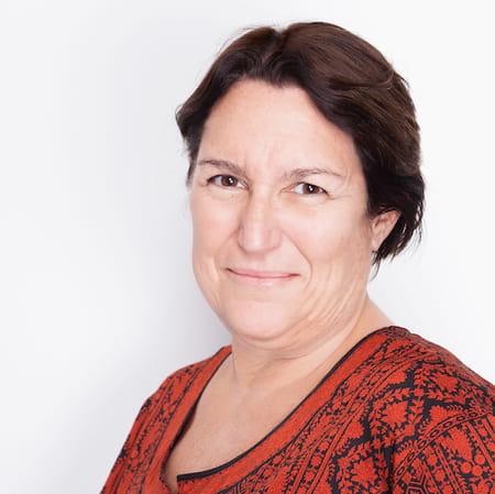 Christine Sanchis