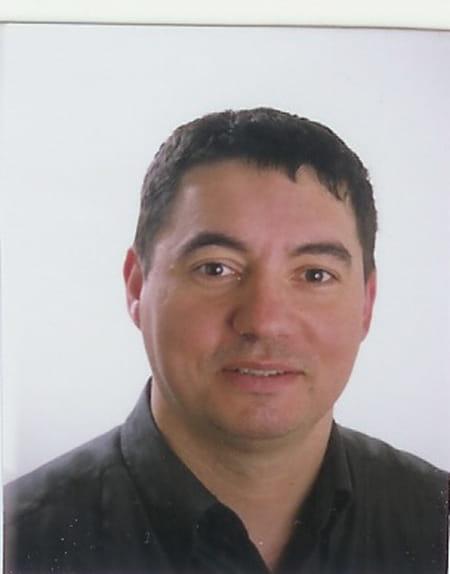 Pierre Vemclefs