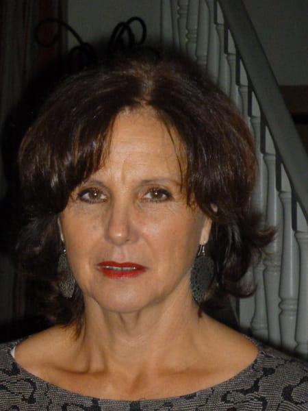 Marie- Claude Roig