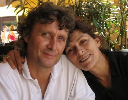 Dominique Montez
