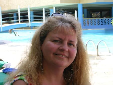Isabelle Sadeski