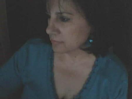 Anna Lombardo