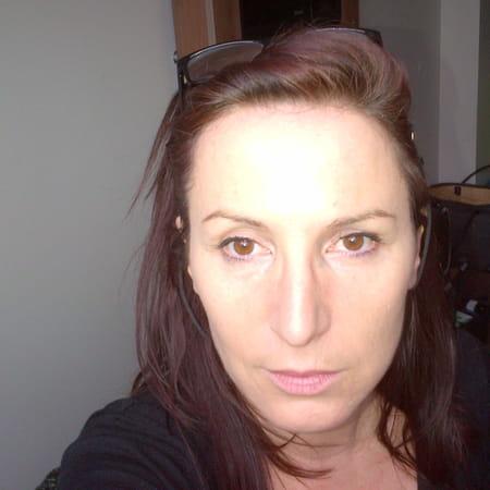 Valérie Girault