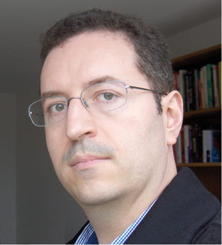 Jean François Roger jean-françois roger, 51 ans (montmorency, grenoble) - copains d'avant