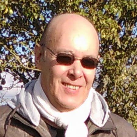 Gérard Ferran