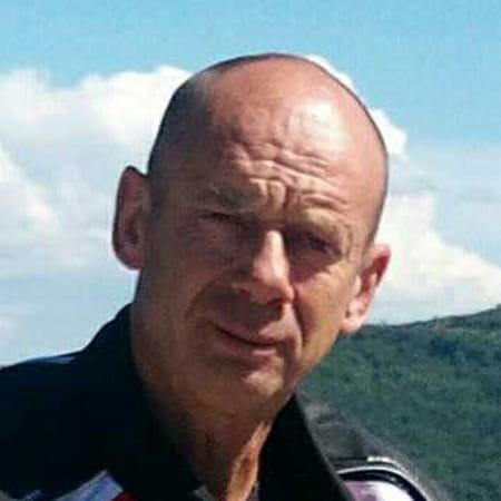 Germain Medina