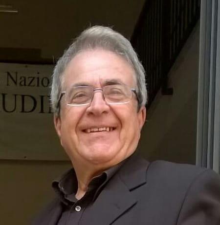 Mario Musto