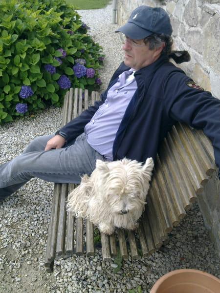 Jean- Luc Jean- Luc  Thys