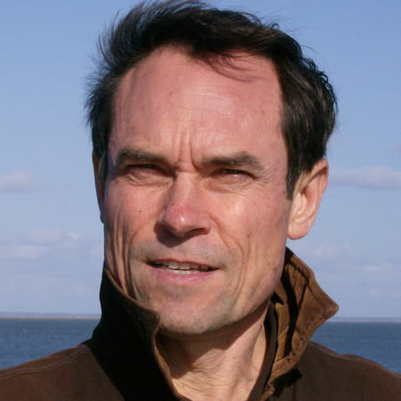 Eric Smorodintzeff