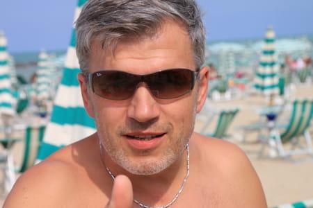 Pierre Waechter