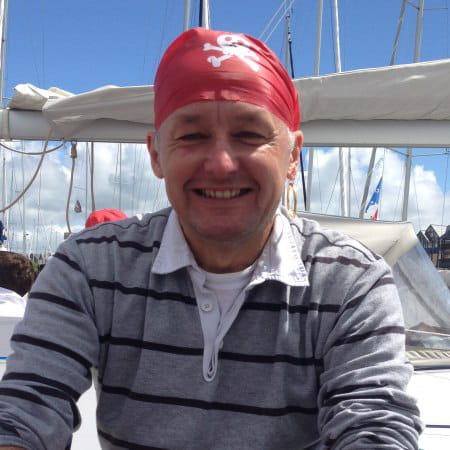 Benoit roche 54 ans bagnolet bondy paris copains d for Vivre a bagnolet avis