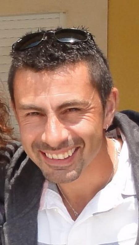 Eric Francois