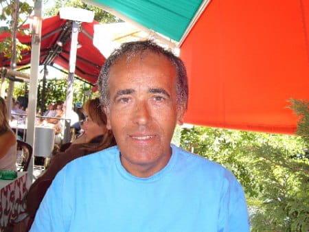 Jean- Charles Guyot
