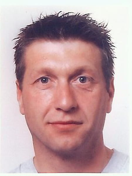 Christophe Codvelle