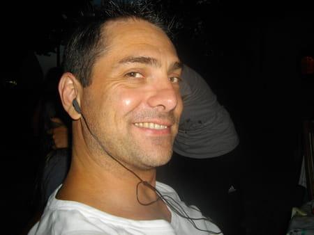 Pascal Allot