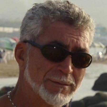 Ismael Boulfelfel