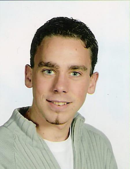 Denis Hamard