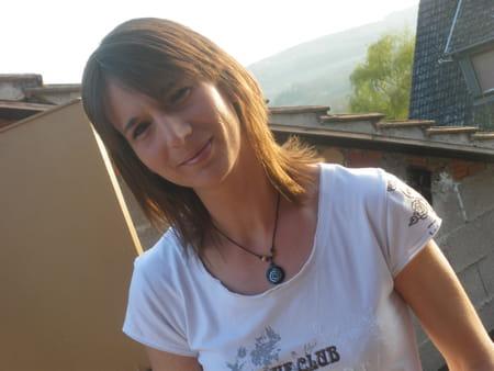 Isabelle Joessel