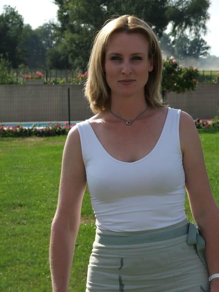 Olivia Lombardi