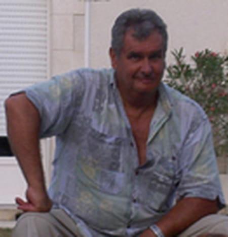 Bruno Boulay