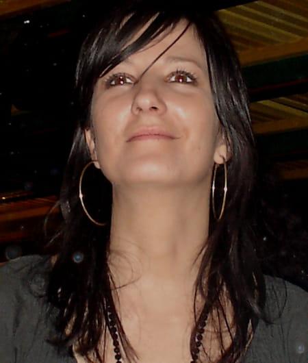 Sabrina Calle
