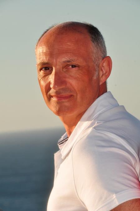 Loïc Merien