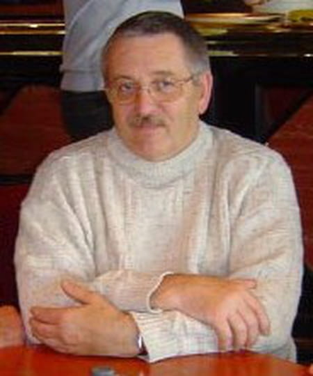Francis Herrewyn