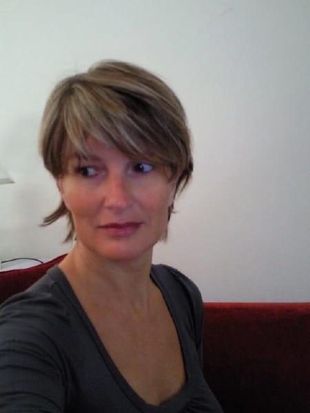 Marie  Laure Wacogne