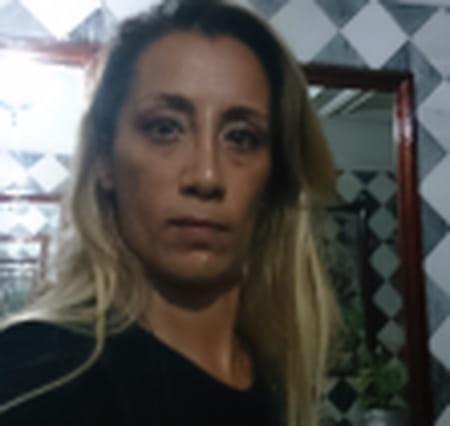 Karima Ookari