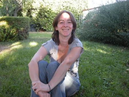 Carole Duran