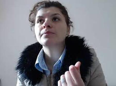 Marylise Gabriella
