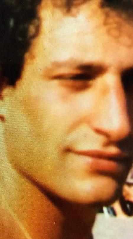 David Fekir