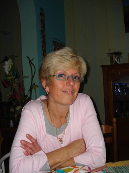 Véronique Jacquey
