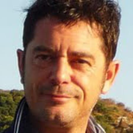 Gilbert Pouille