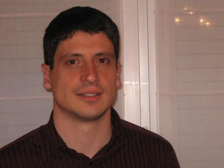 Guillaume Bianchi