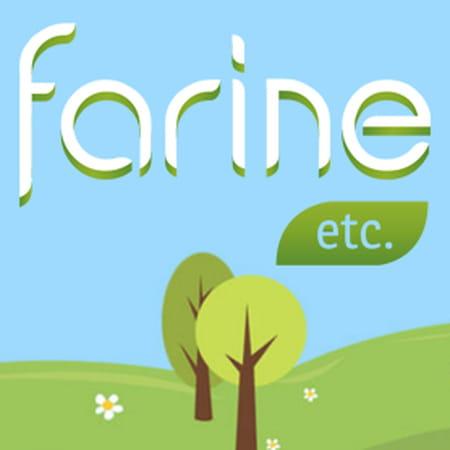 Farine Etc