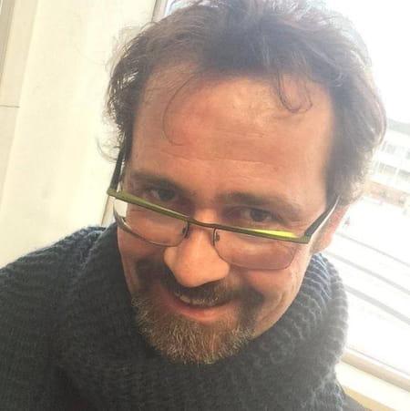 Franck Chardon