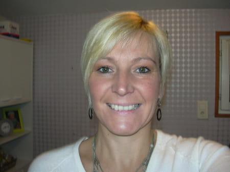 Séverine Blancquart