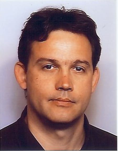 Raphael Lignier