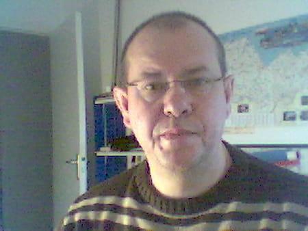 Daniel Dahiot