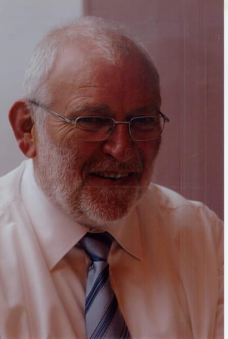 Jean- Claude Argentin