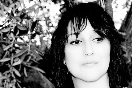 Olga Fonseca