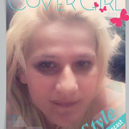 Corinne Veron