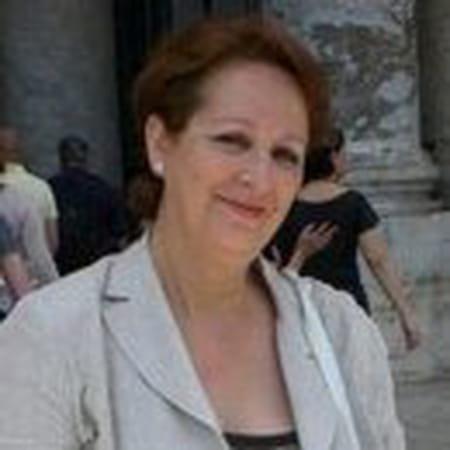 Nancy Della  Sala