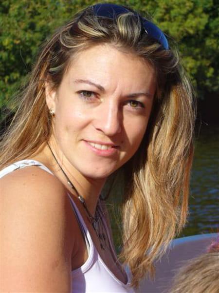 Hélène Durigneux