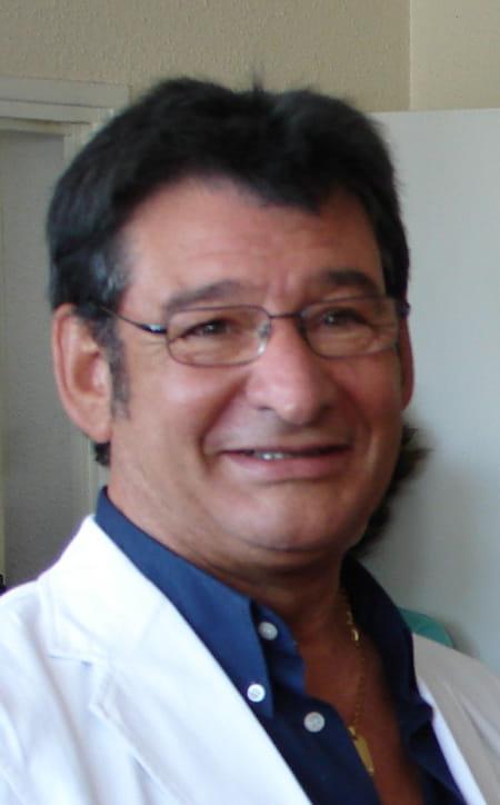 François Berger