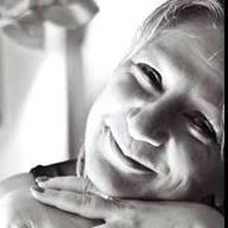 Christele Guillois