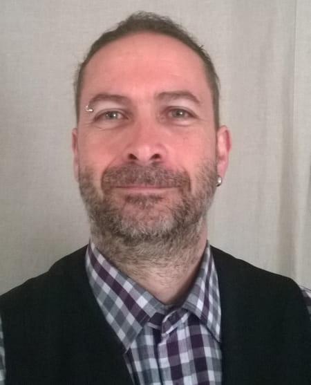 Yann Odar