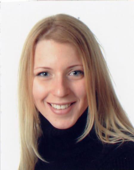 Julie Birgensler